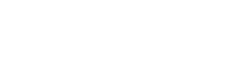 Logo Farbenklang Malerwerkstätte